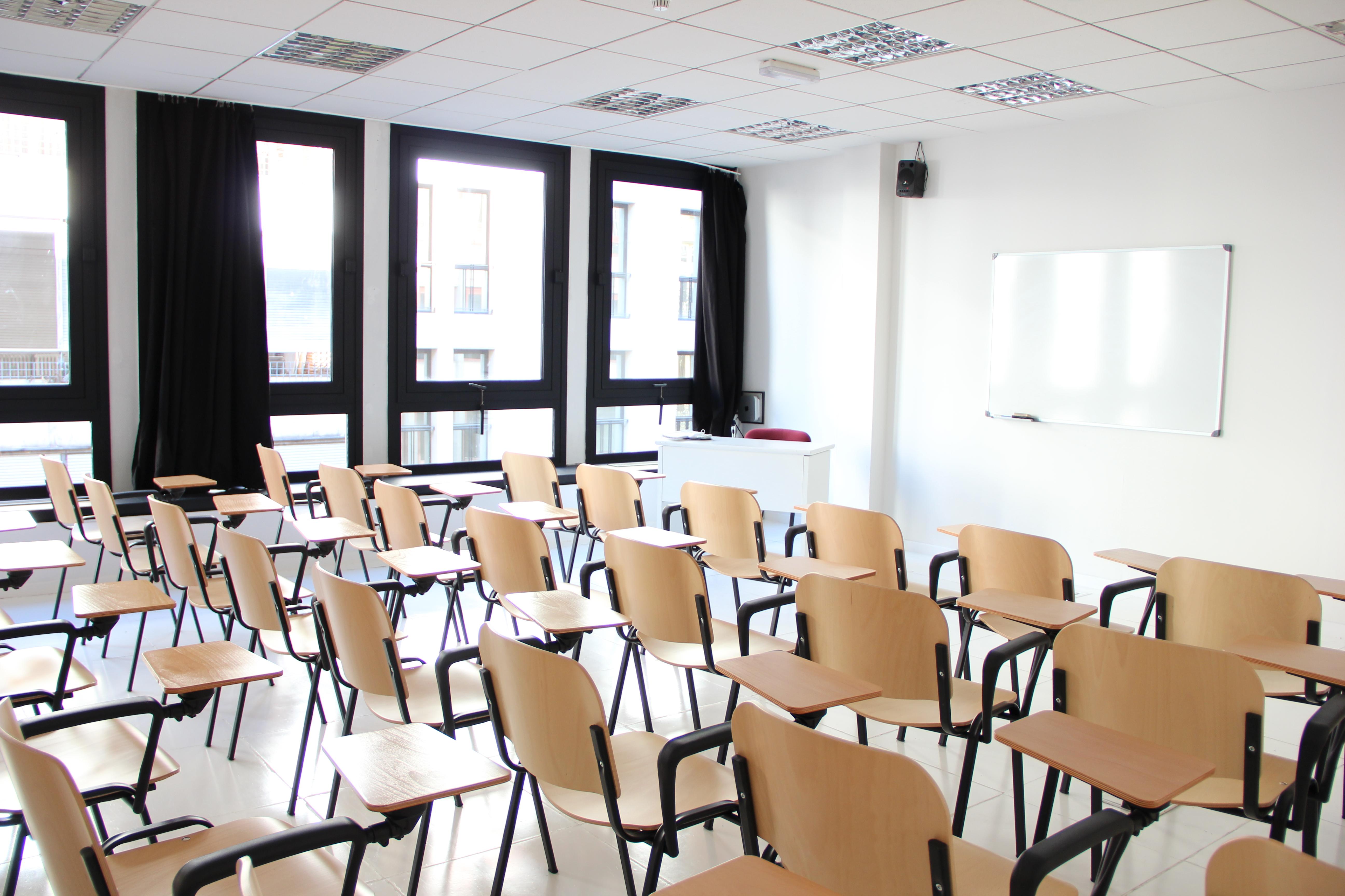 aula_escuela_tai